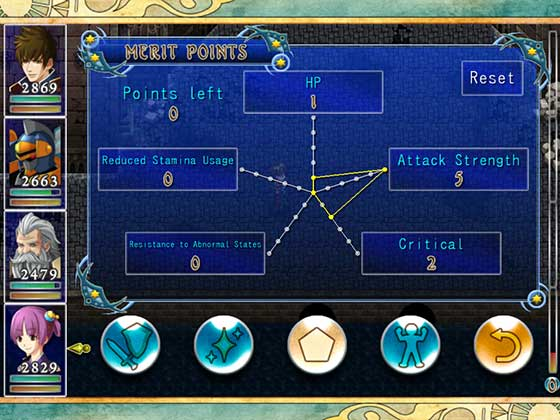 Symphony_of_the_Origin_RPG_App_Android_iOS_Karin_Merit_Points