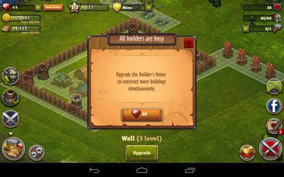 Throne_Rush_Gems_Builders_House