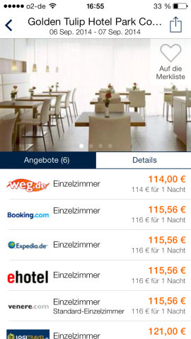 idealo_Hotelsuche_Anbieter