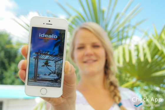 idealo_Hotelsuche_App_iOS