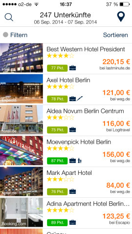 idealo_Hotelsuche_Berlin