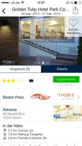 idealo_Hotelsuche_Details