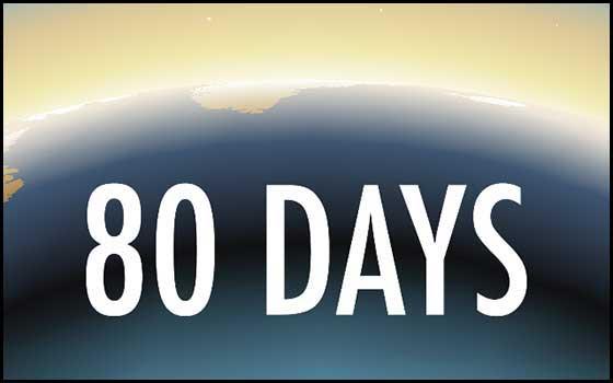 80-Days_iOS_Titelbild