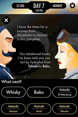 80_Days_iOS_Gamebook_Gespraech_Zeppelin