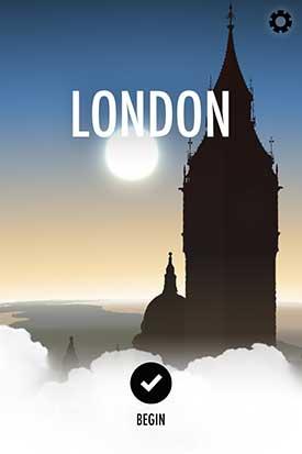 80_Days_iOS_Gamebook_London