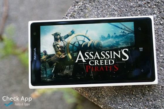 Assassins_Creed_Pirates_App