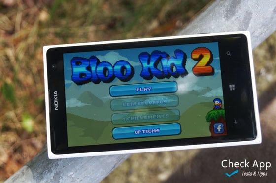 Bloo_Kid_2_App