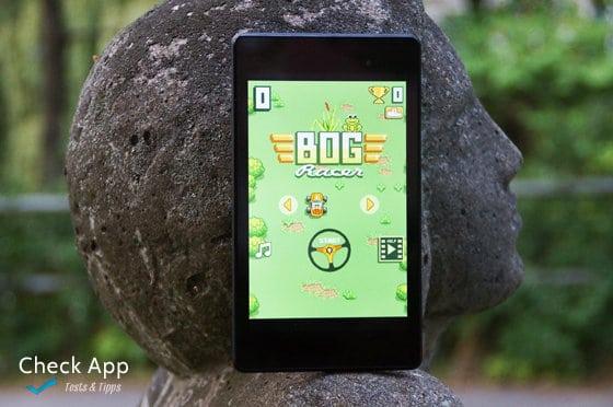 Bog_Racer_App