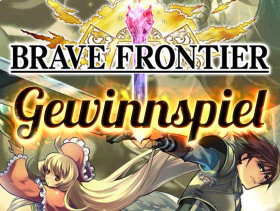 Brave_Frontier_App_Gewinnspiel