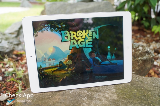 Broken_Age_App