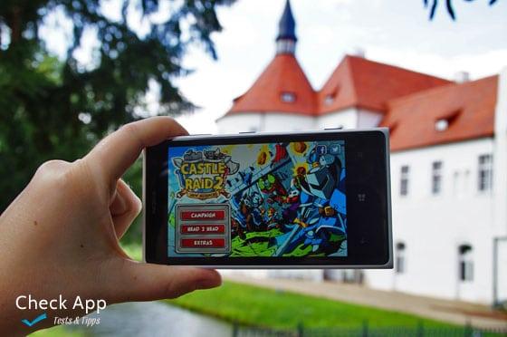 Castle_Raid_2_App