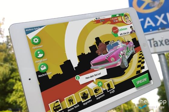 Crazy_Taxi_City_Rush_App