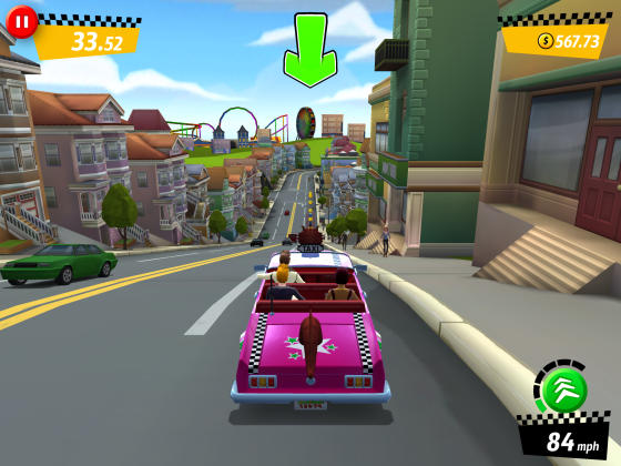 Crazy_Taxi_City_Rush_Level