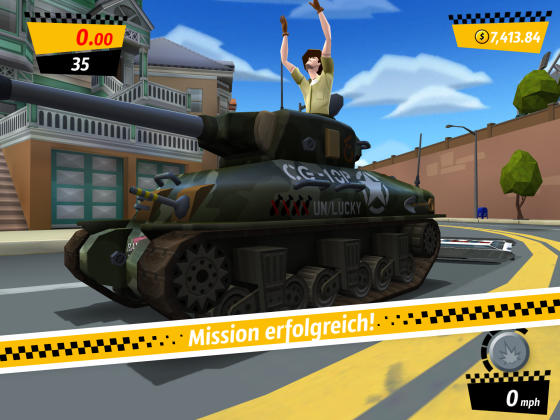 Crazy_Taxi_City_Rush_Panzer