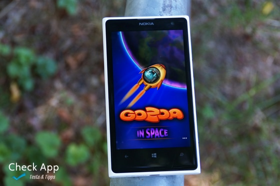 Gozoa_im_Weltraum_App