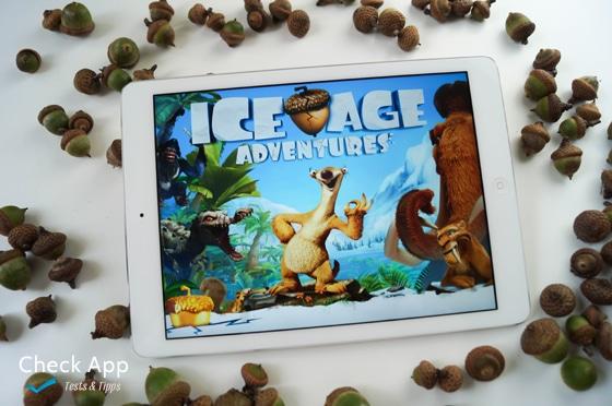 Ice_Age_Adventures_App