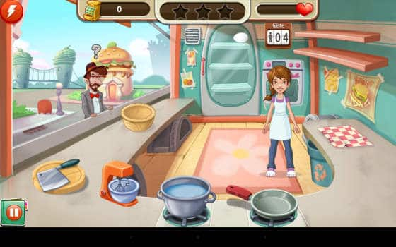 Kitchen_Scramble_Level
