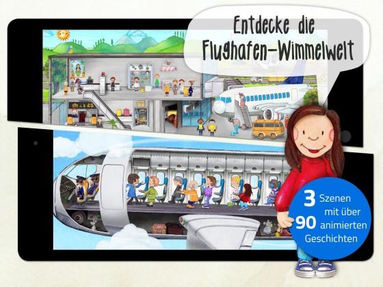 Mein_Flughafen_App_wonderkind