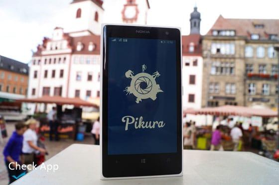 Pikura_App_Windows_Phone