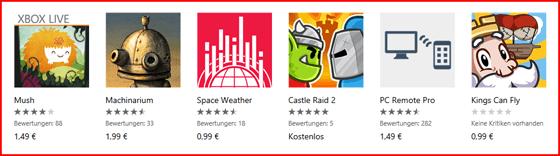 Red_Stripe_Deals_Windows_Phone_Kw_33_2014