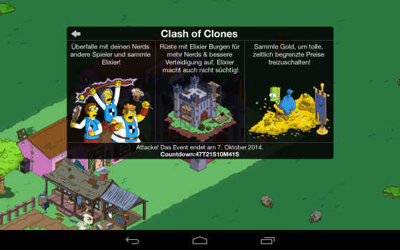Simpsons_Springfield_Clash_of_Clones_Update