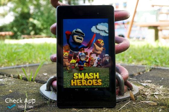 Smash_Heroes_App