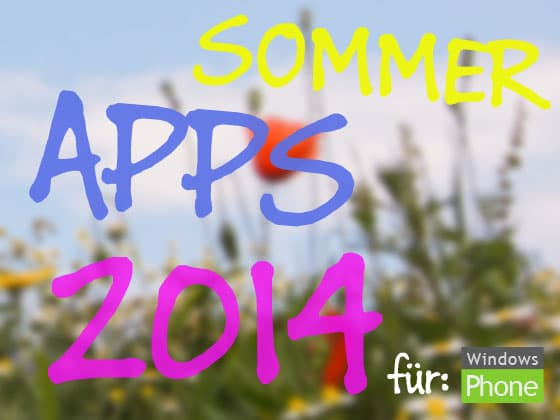 Sommerapps_2014_Windows_Phone