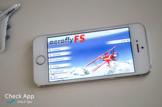 aeroflyFS_iPhone5s