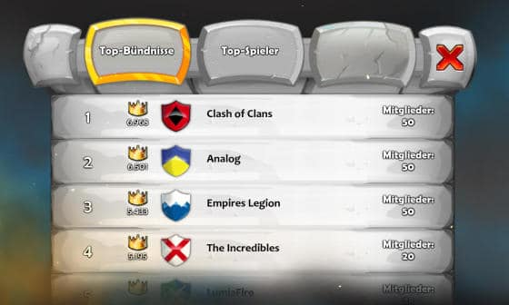 Age_of_Empires_Castle_Siege_Buendniss