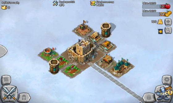 Age_of_Empires_Castle_Siege_Burg