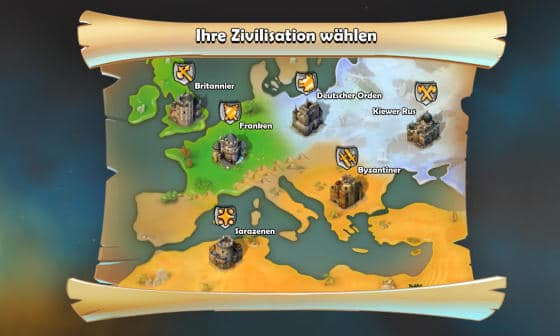 Age_of_Empires_Castle_Siege_Zivilisationswahl