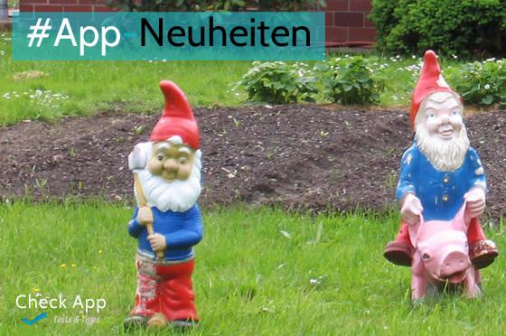 App_Neuheiten_Neue_Apps