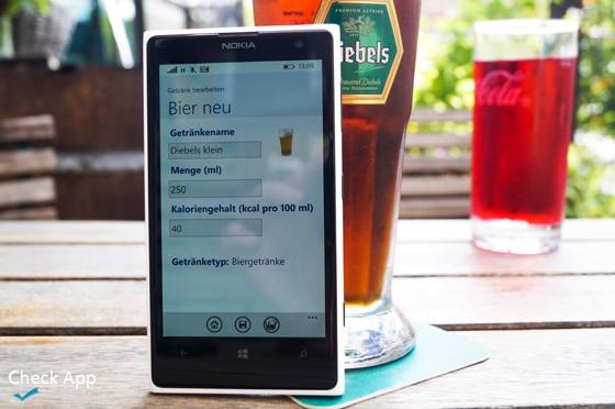 Aquaris_App_Windows_Phone
