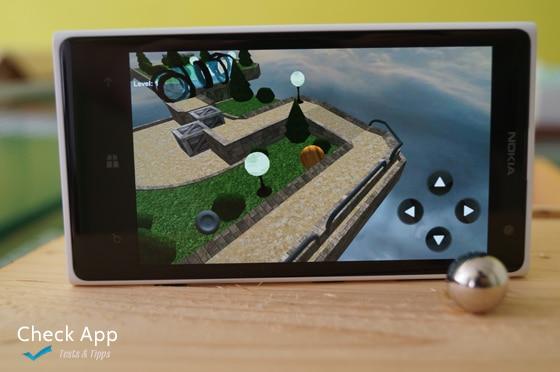 Ball_3D_App