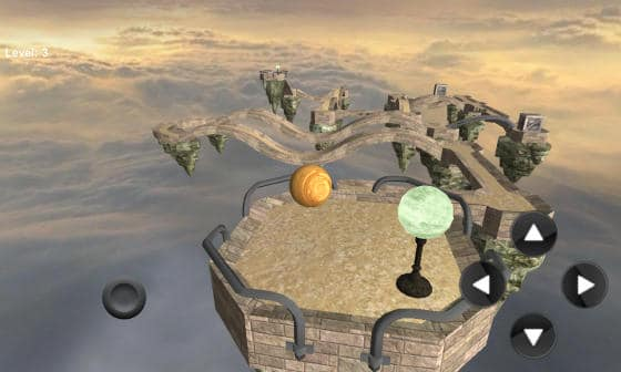 Ball_3D_App_Level_3