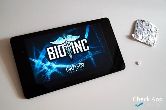 Bio_Inc_App