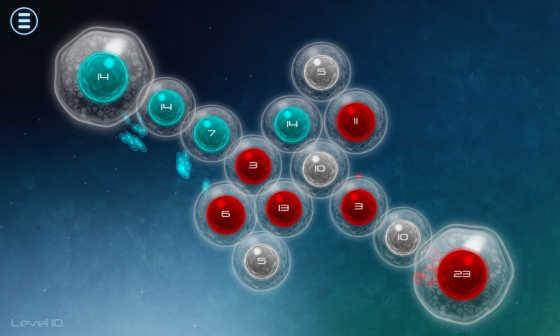 Biotix_Level_10