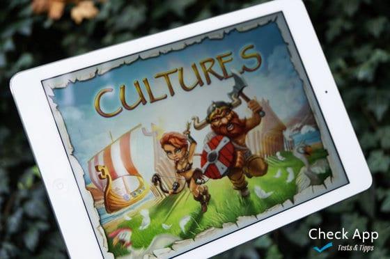 Cutlures_App