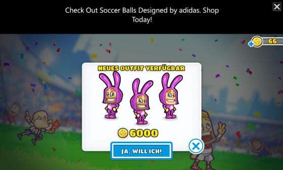 HandyGames_SPS_Football_Hasen