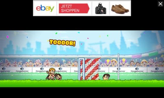 HandyGames_SPS_Football_Tooooor