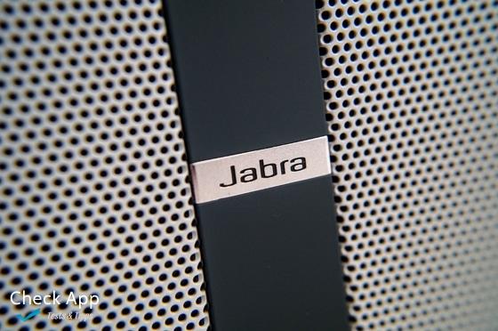 Jabra_Solemate_Max_Test_08