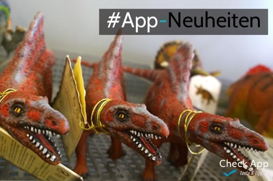 Neue_Apps_App_Neuheiten_Android_iPhone_iPad_Windows_Phone