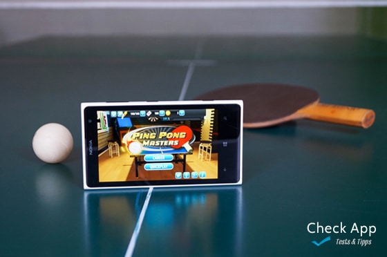 Ping_Pong_Masters_App
