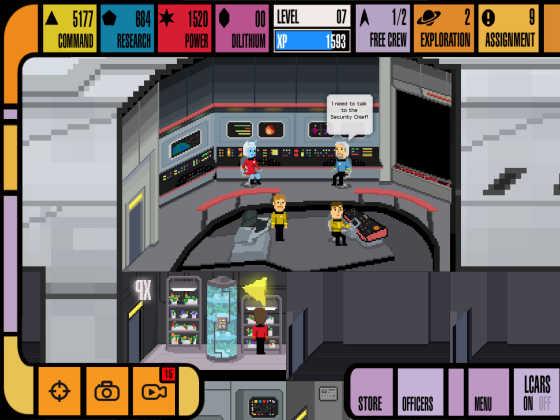 Star_Trek_Trexels_Design