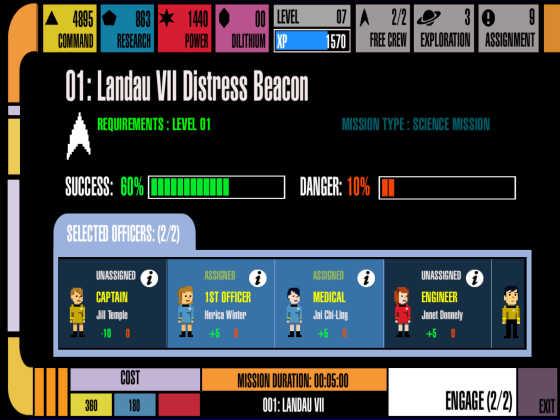 Star_Trek_Trexels_Mission