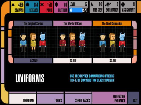 Star_Trek_Trexels_Pay_Items