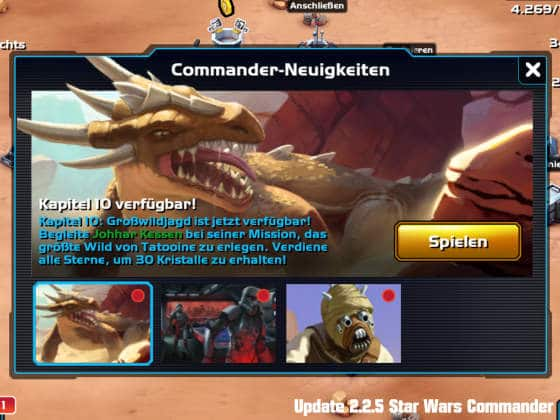 Star_Wars_Commander_Update_2_2_5