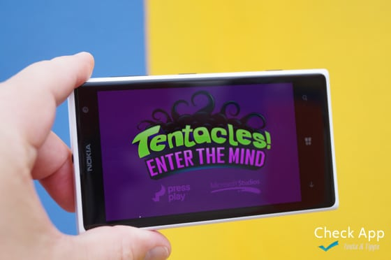 Tentacles_Enter_the_Mind_App