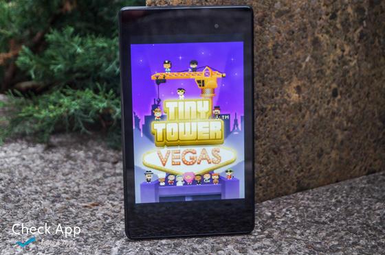 Pawn Stars Slot - Ein Ausflug nach Las Vegas