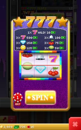 Tiny_Tower_Vegas_Spin